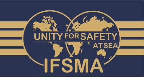 IFSMA New Logo-1